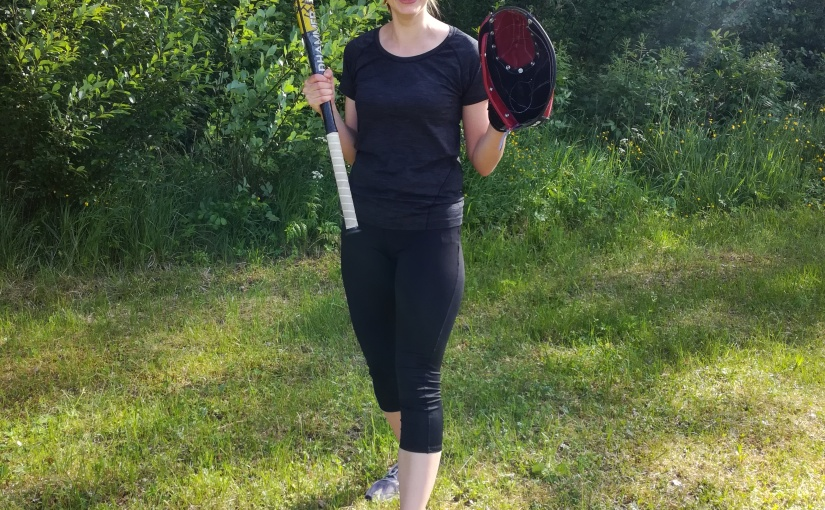 Finský baseball anebpesäpallo